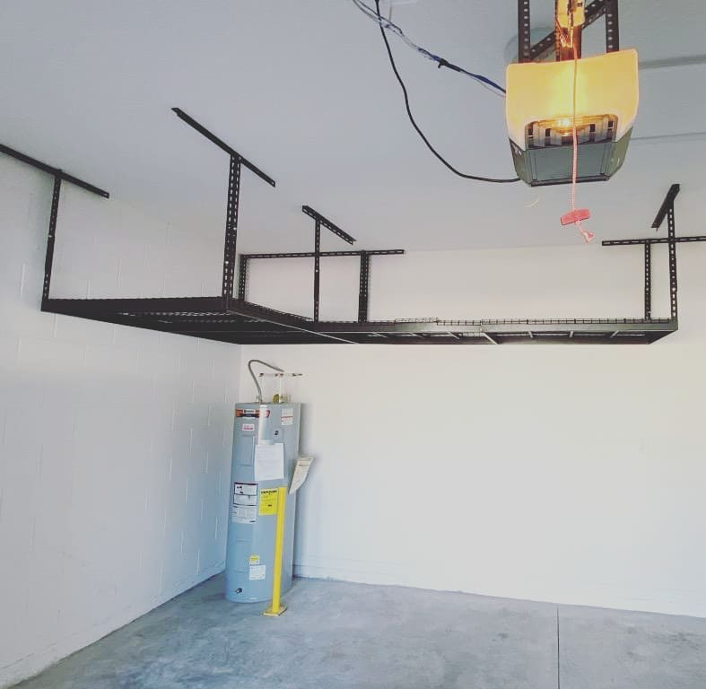 You are currently viewing Choosing The Best Air Conditioning for Your Garage