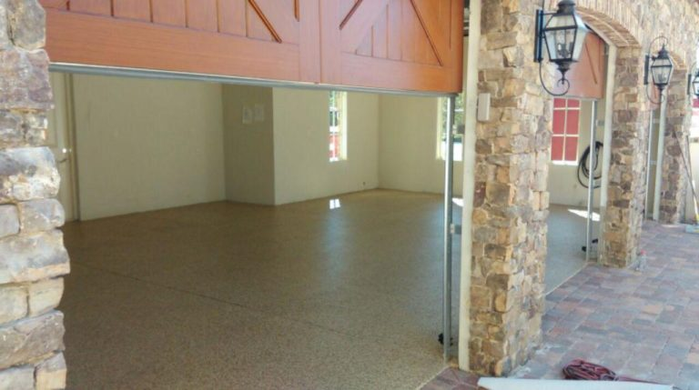 Read more about the article Control Garage Door with Top Tech Tools
