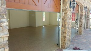 Read more about the article 3 Reasons to Beware of DIY Floor-Coating Kits