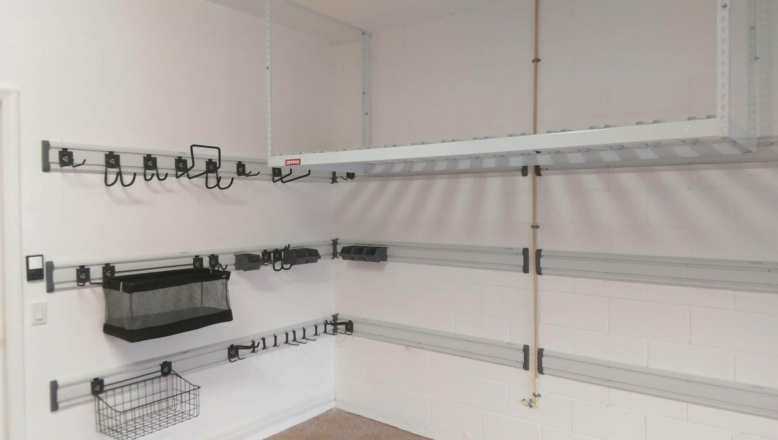 Read more about the article Procrastinate Your Winter Decor Storage No More