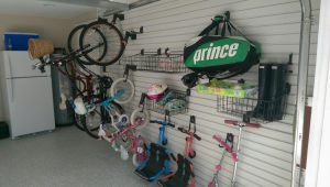 Read more about the article Reclaim Your Garage's Wasted Space