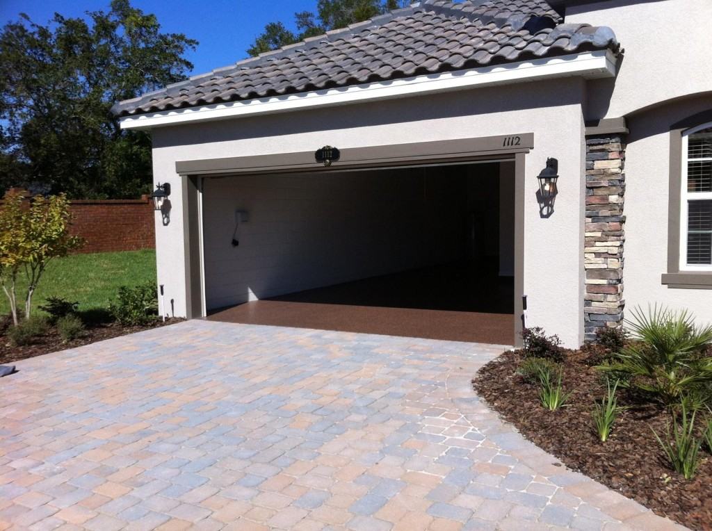 Read more about the article Garage Transformation Boosts Home Value
