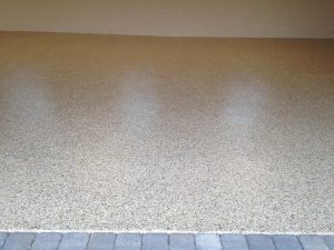 Read more about the article Common Q&As about Epoxy Garage Floor