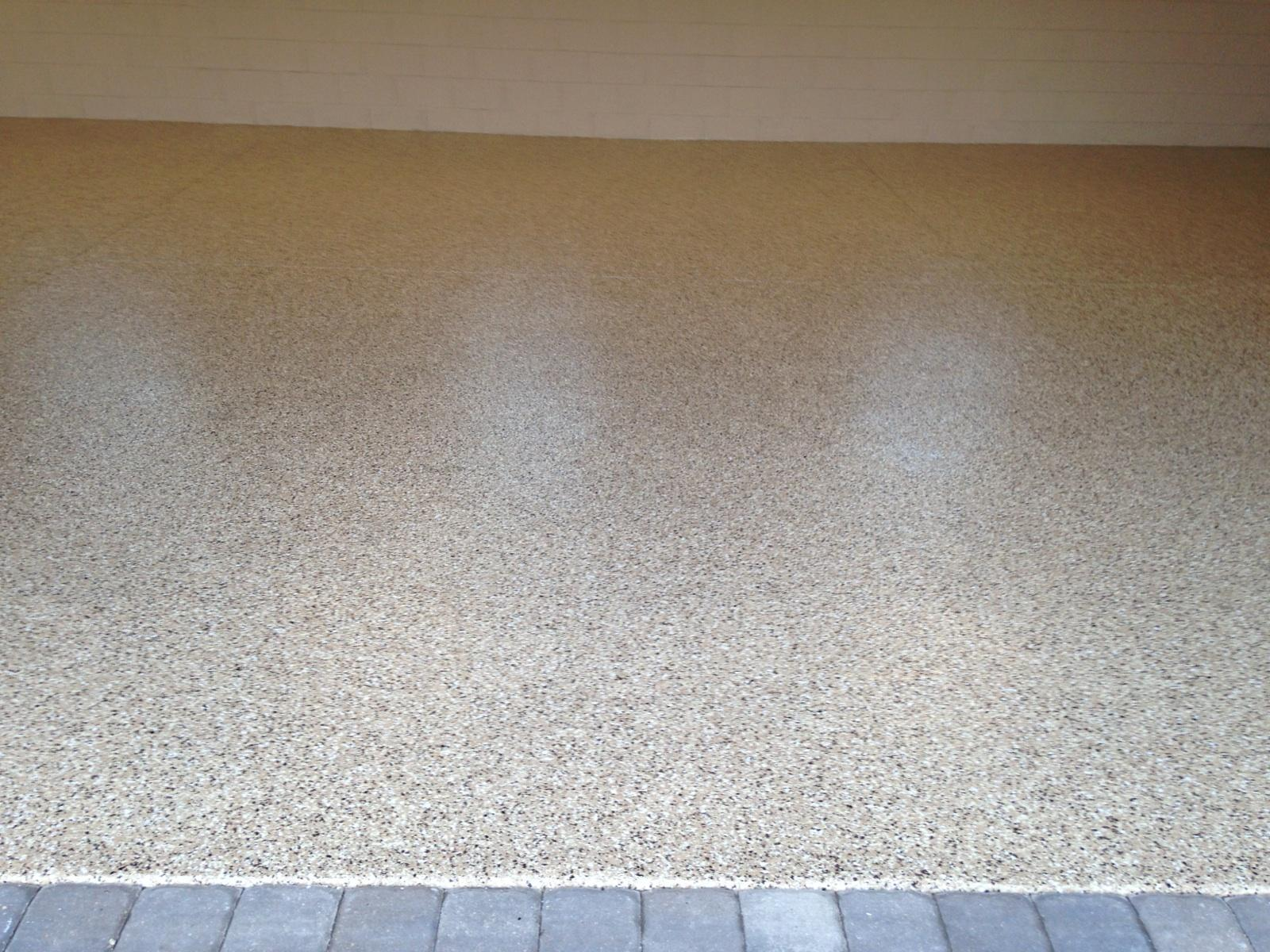 You are currently viewing Common Q&As about Epoxy Garage Floor