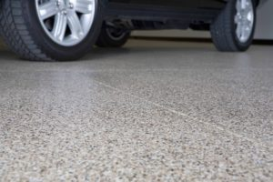 Read more about the article Reasons Why Your Garage Floor Coating Fizzles