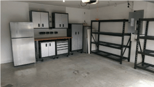 Read more about the article Your Guide to the Ultimate Organized Garage