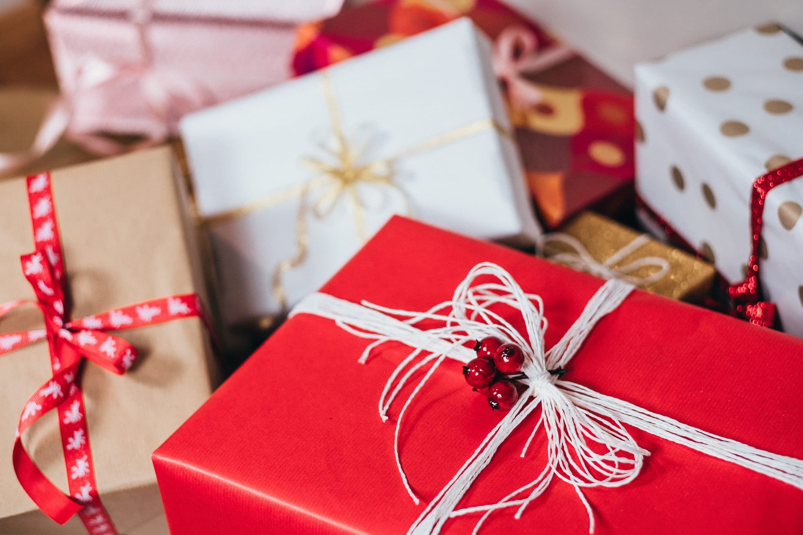 Read more about the article Give the Gift of a New Garage