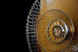 Read more about the article Keep Your Garage Cool