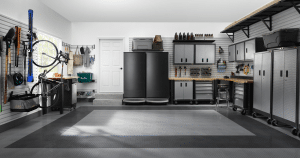 Read more about the article New Year, New Garage Design