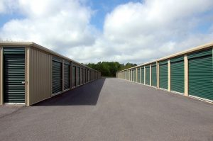 Read more about the article Reduce Your Storage Unit Cost by Getting Your Garage Organized