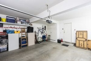 Read more about the article Garage Ideas Perfect For Your Summer Fun