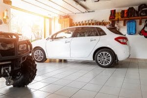 Read more about the article The Ultimate Rules of a Clean Garage